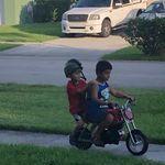 bikergang.jpg