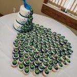 birdcake.jpg