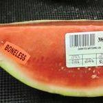 boneless.jpg