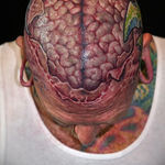 brains_tattoo.jpg