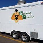 breaking_burrito.jpg