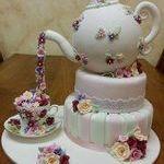 cake62.jpg