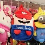 captain_america2.jpg