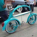 carbike.jpg