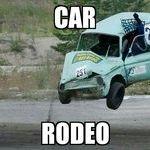 carrodeo.jpg