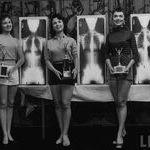 chiropractic_beauty_contest.jpg