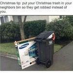 christmas_tip.jpg