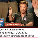 chuckcorona.jpg