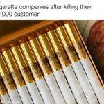 cigarette_companies.jpg