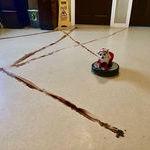 cleaning_the_floor.jpg
