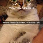 clock_eyes.jpg