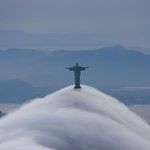 clouds_over_rio.jpg