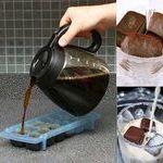 coffeecubes.jpg