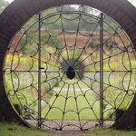 cool_spider_gate.jpg