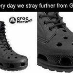crocs_04.jpg