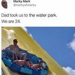 dad_took_us_to_the_water_park.jpg