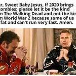 dear_jesus.jpg