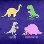 dinosauruksia.jpg