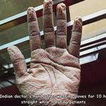 doctorshand.jpg