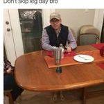 dont_skip_leg_day_.jpg