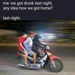 drunk03.jpg