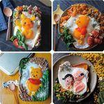 egg_art3.jpg