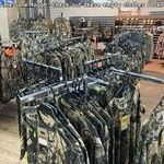 empty_clothes_racks.jpg