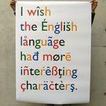 english_characters.jpg