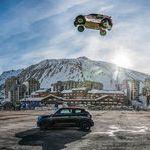 epic_jump2.jpg