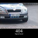 error_404_-_fag_not_found.jpg