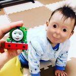 faceswap45.jpg