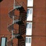 failstairs66.jpg
