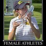 female_athletes.jpg