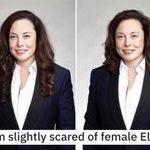 female_elon.jpg