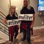 filter_no_filter.jpg