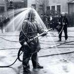 firefighterhelmet.jpg
