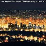 fireworks56.jpg