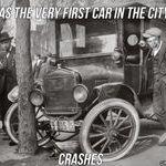 first_car2.jpg