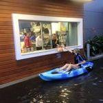 flooded_town.jpg