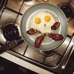 food_art7.jpg