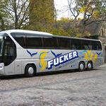 fucker_bus.jpg