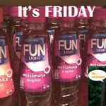 fun_fun_fun_fun_fun.jpg