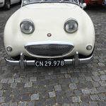 funny_car2.jpg