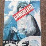 god_cancelled.jpg