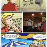 good_time_comic.jpg