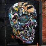 graffiti65.jpg