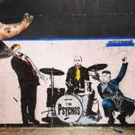 graffiti66.jpg