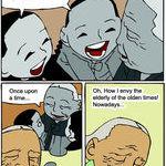 grandma_comic.jpg