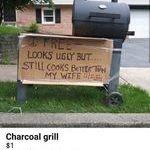 grilli_ilmasella.jpg