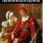 guy_like_you.jpg